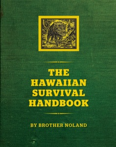 SurvivalHandbook_web